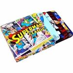 pack-de-4-sous-verres-superman-detail