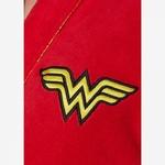 peignoir-wonder-woman-logo