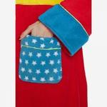 peignoir-wonder-woman-detail-poche