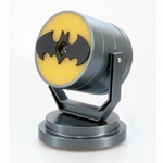 projecteur-bat-signal-batman-gros-plan