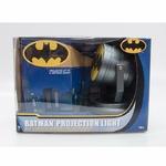 boite-projecteur-bat-signal-batman