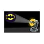 projecteur-bat-signal-batman