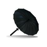 parapluie-samourai-katana-ouvert