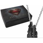 boite-collier-superman-man-of-steel