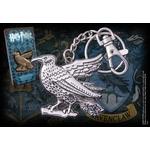porte-cles-harry-potter-serdaigle-corbeau