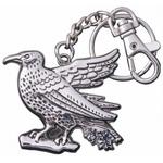 porte-cles-metal-serdaigle-officiel