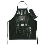 pack-tablier-gant-de-cuisine-dark-vador
