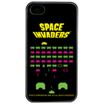 coque-portable-space-invaders