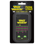 blister-coque-space-invaders