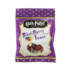 harry-potter-bertie-botts-beans-54g