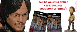 cadeau-the-walking-dead
