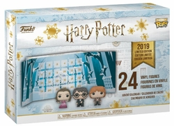calendrier-de-l-avent-harry-potter