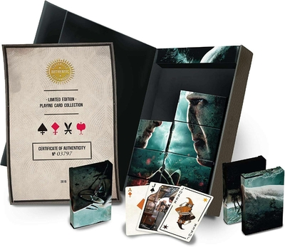 harry-potter-coffret-cartes-a-jouer