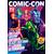 magazine-tv-guide-comic-con-2018