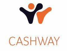 cashwaylogo