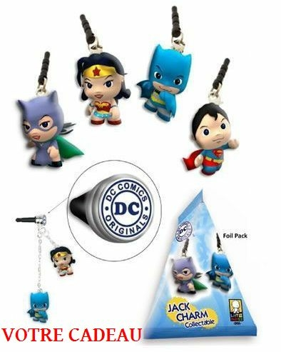dcphonecharms