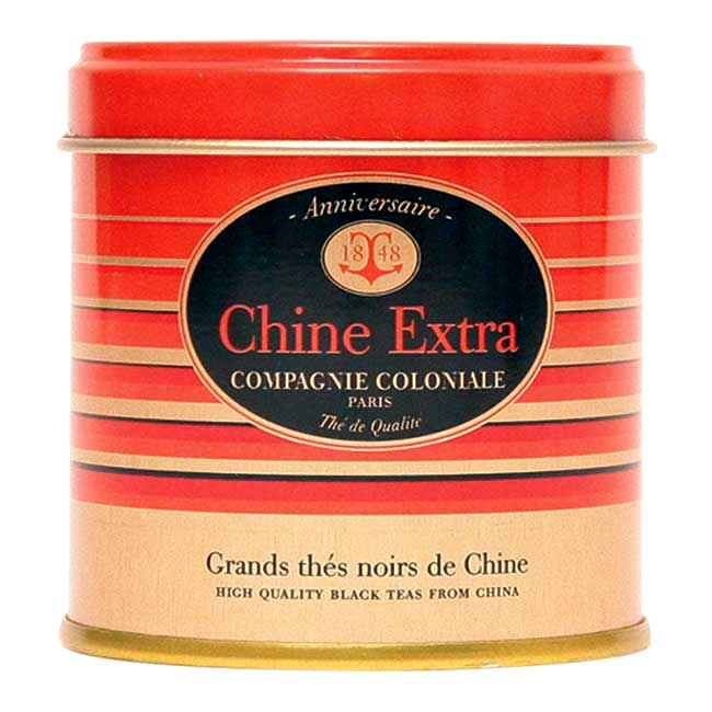 the-noir-fume-chine-extra-boite-130g-compagnie-coloniale