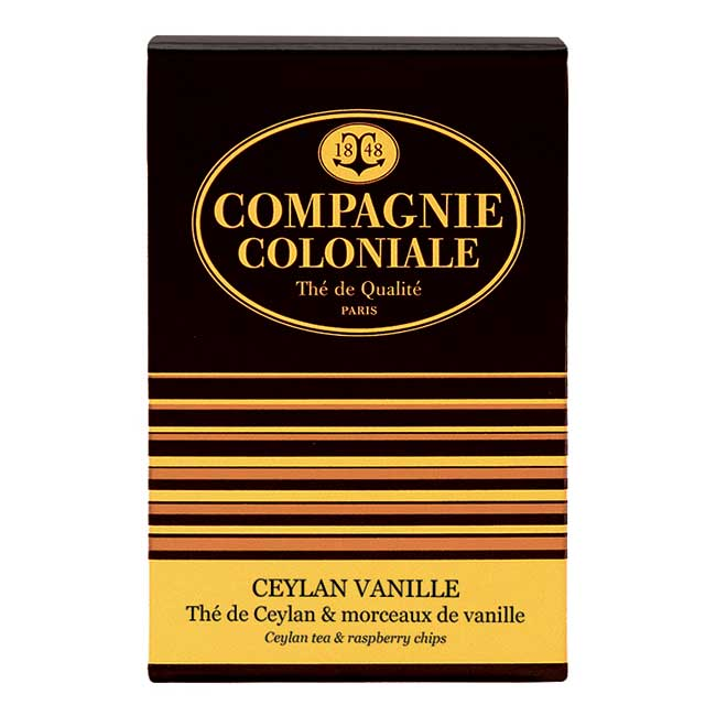 the-noir-ceylan-vanille-berlingo-compagnie-coloniale