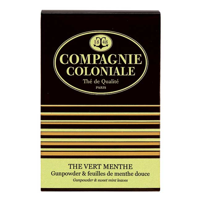 the-vert-menthe-berlingo-compagnie-coloniale