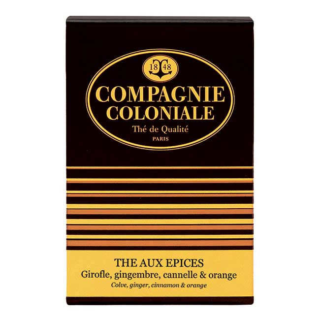 the-noir-aux-epices-berlingo-compagnie-coloniale