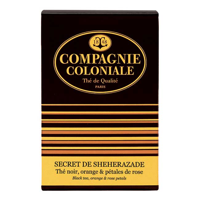 the-noir-secret-de-sheherazade-berlingo-compagnie-coloniale