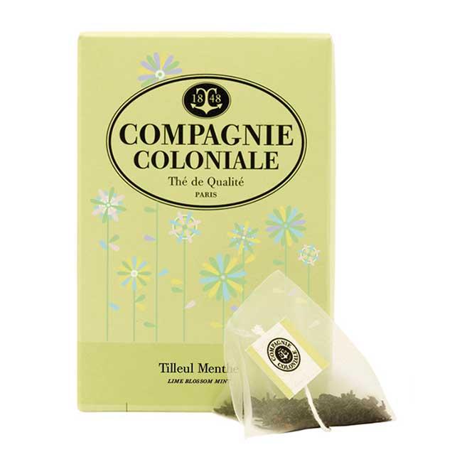 tilleul-menthe-berlingo-compagnie-coloniale