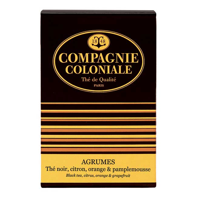 the-noir-agrumes-berlingo-compagnie-coloniale