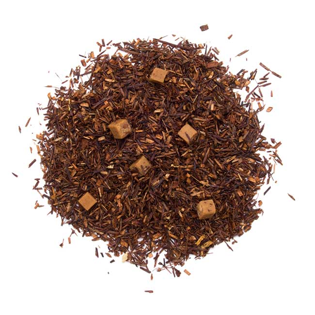 rooibos-creme-caramel-vrac-compagnie-coloniale