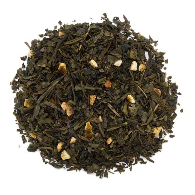 thé-vert-citron-vrac-compagnie-coloniale