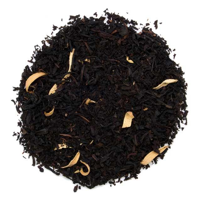 the-noir-fleur-d-oranger-vrac-compagnie-coloniale