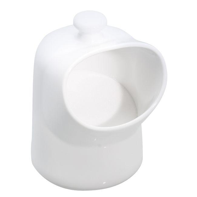 main-a-sel-ceramique-finition-porcelaine