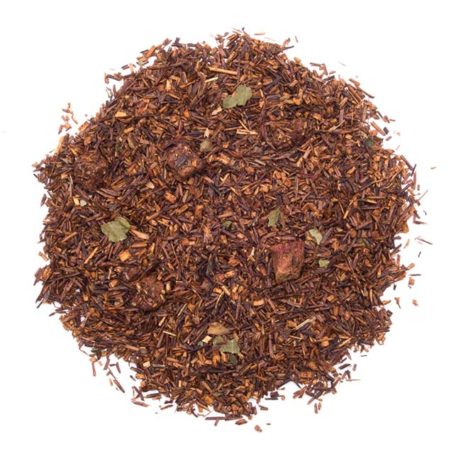 infusion-rooibos-fraise-creme-chantilly-vrac