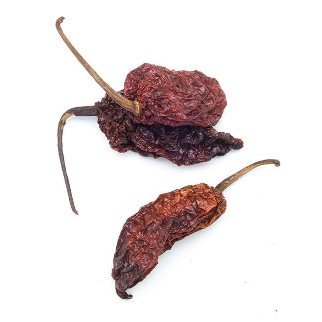 piment-bhut-jolokia-fume-entier
