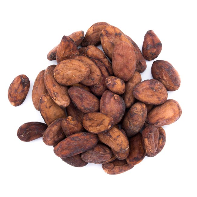 feves-de-cacao-crues