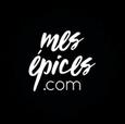 MesÉpices.com - Épices, thés, livres et ustensiles