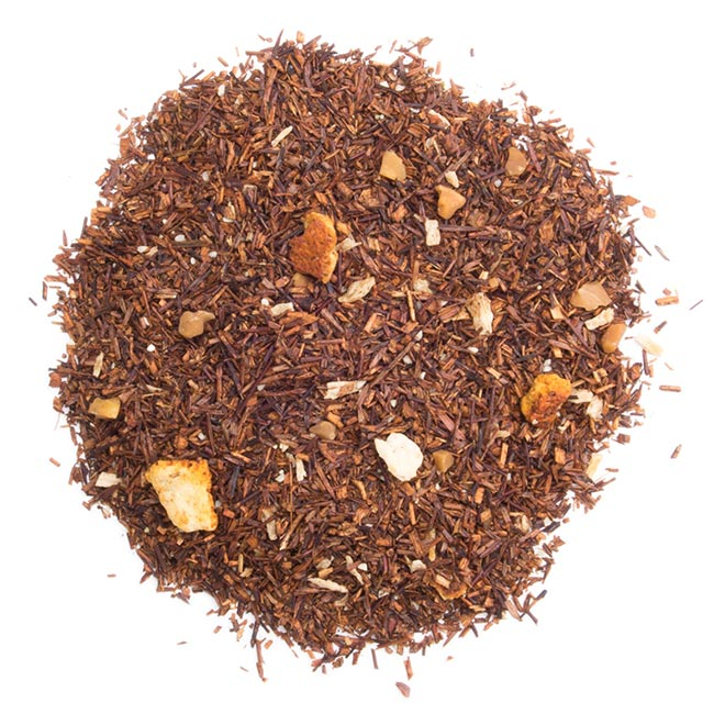 Rooibos Joie d'Hiver
