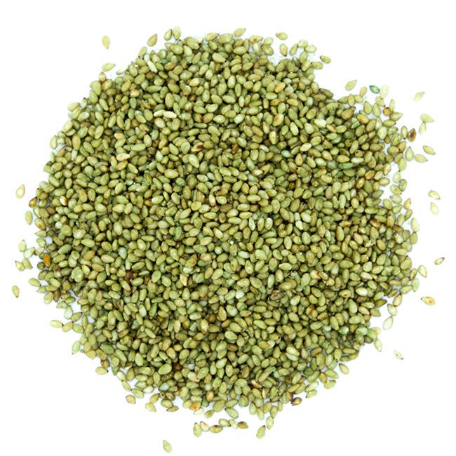 graines-de-sesame-grille-au-wasabi