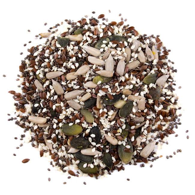 mix-cereales-vitalite-graines-tournesol-courge-lin-sesame-blanc-chia