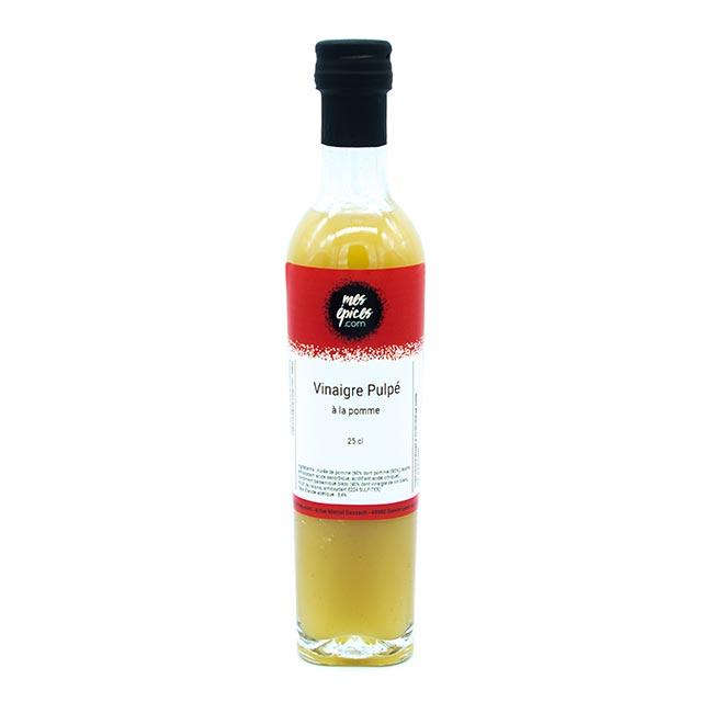condiment-pulpe-au-vinaigre-balsamique-et-pulpe-de-pomme