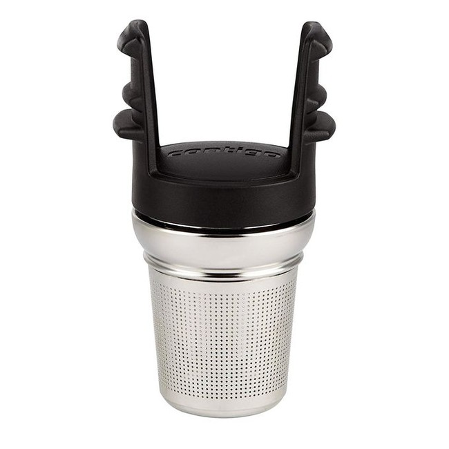 Infuseur pour mug de voyage West Loop