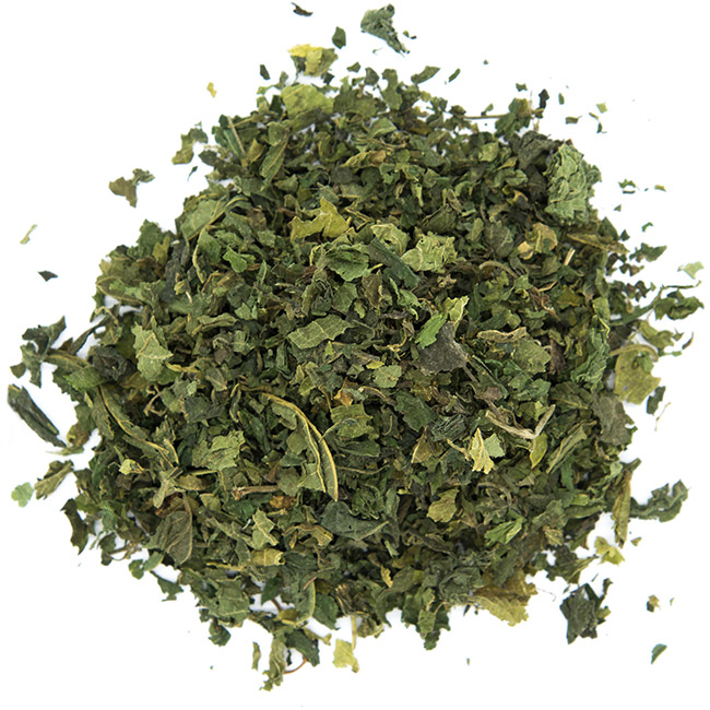 feuilles-d-orties-sechees-urtica-dioica