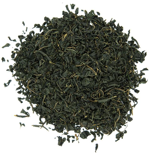 feuilles-de-murier-sechees-bio