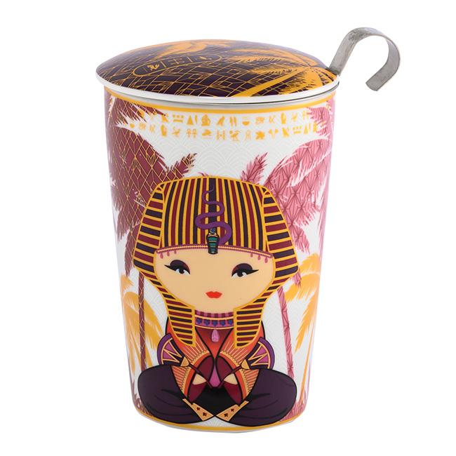 tisaniere-teaeve-little-egypt-rose-violet-porcelaine-double-paroi-avec-filtre