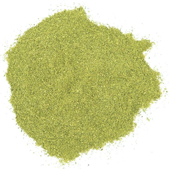 feuilles-de-citron-kaffir-combava-en-poudre