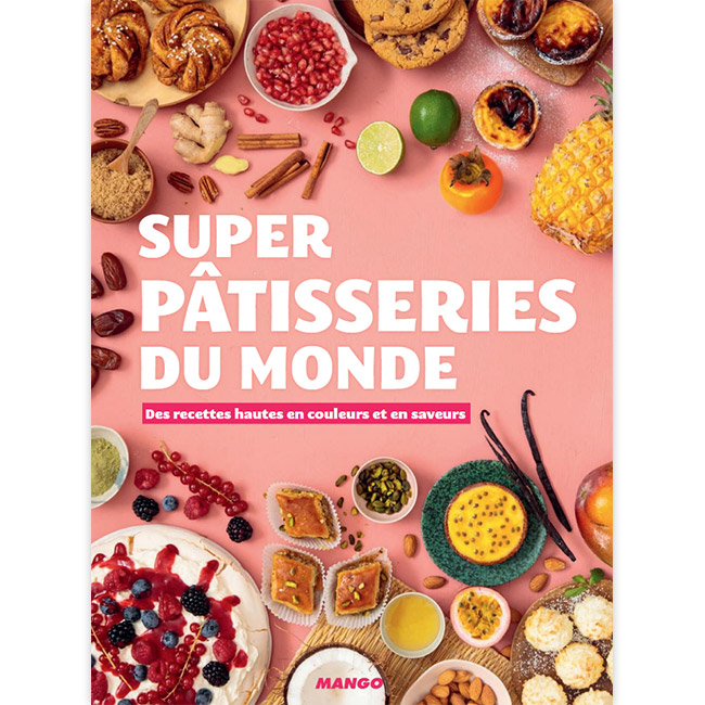 super-patisserie-du-monde-couverture