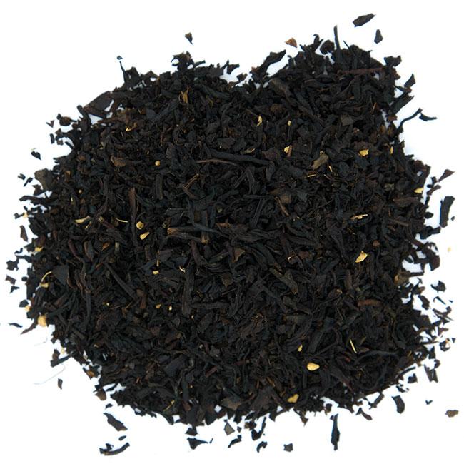 Thé noir Ronde Persane