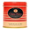 Thé Chine Extra en boîte métal luxe 130 g