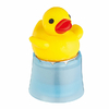 infuseur-a-the-flottant-canard-support
