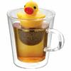 infuseur-a-the-flottant-canard-dans-tasse