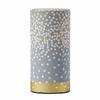boite-a-the-japon-150g-pluie-florale-grise
